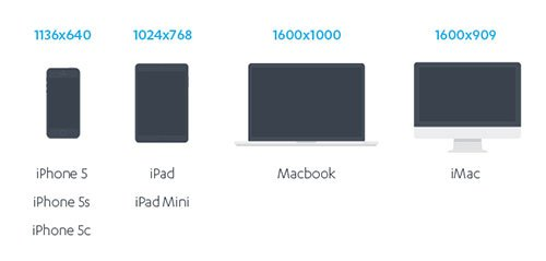 flat-apple-device-psd-05