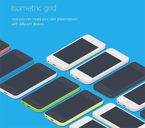 flat-apple-device-psd-06