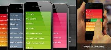 诱惑用户,让你的设计对用户更具有吸引力!,互联网的一些事