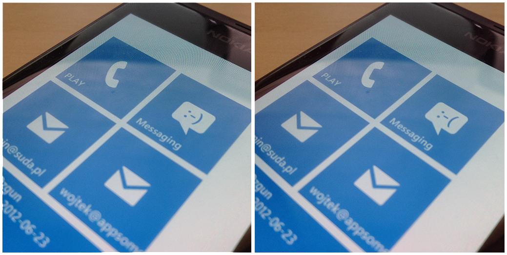 18-detail-ux-ui-user-experiece-web-app-design.png