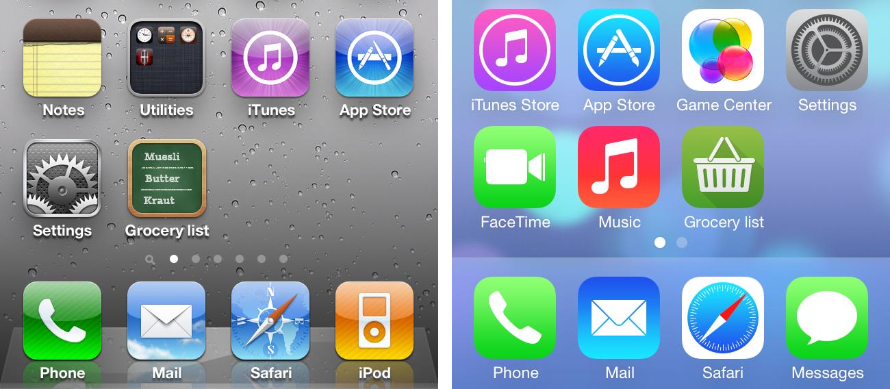 06-icon-ios7-redesign-ui-ux-user-experience-flow-app.png