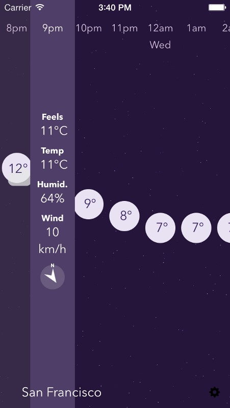 03-iphone-ios-weather-app-ux-ui-product-design.png