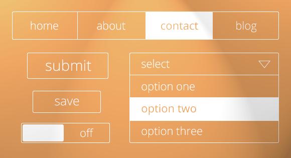 Labels_ManagingUserExpectations