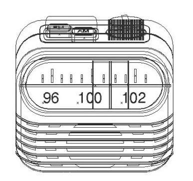 查看《[原创]AI+PS制作收音机ICO的简单教程》原图,原图尺寸:387x363