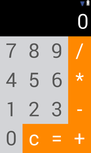android_3_calculator