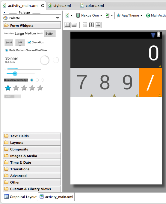 android_3_ui4