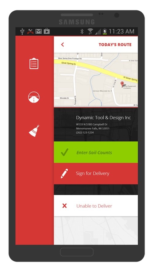 Mobile Apps Design with UI/UX-39