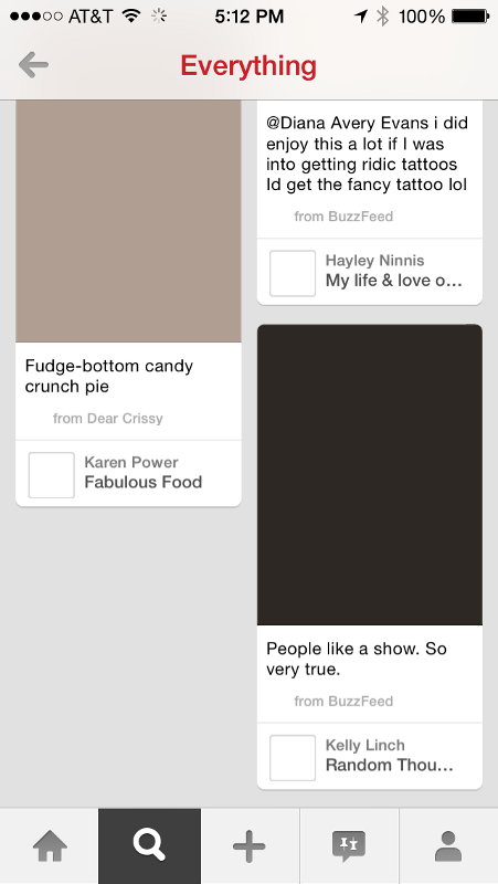 05-pinterest-speed-performance-mobile-ui-interface-ux-design.png