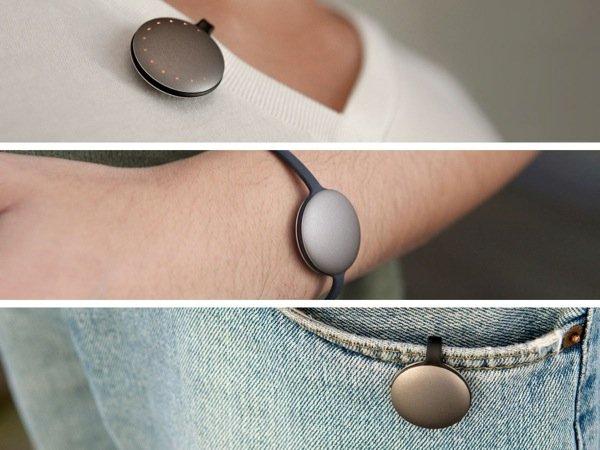 5_shine_wearables-1024x768