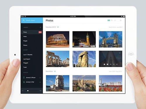 ipad无法连接到app store怎么办_嗨学网app ipad可以下载吗_ipad学英语app