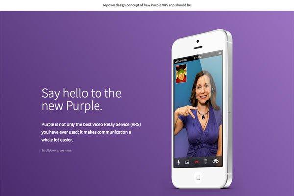 22个风格出众的手机APP官方网站!-GUImobile莫贝网 - 移动设备界面设计专业网站