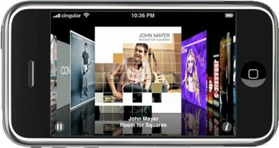 Widescreen-ipod-10-400