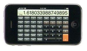 Iphone-scientific-calculator-300