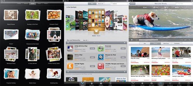 Ios32-big-apps