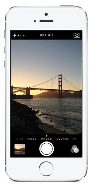 GUI mobile 11
