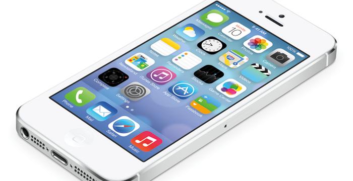 关于苹果设计的4个迷思 - 手机界面设计,手机ui设计图片