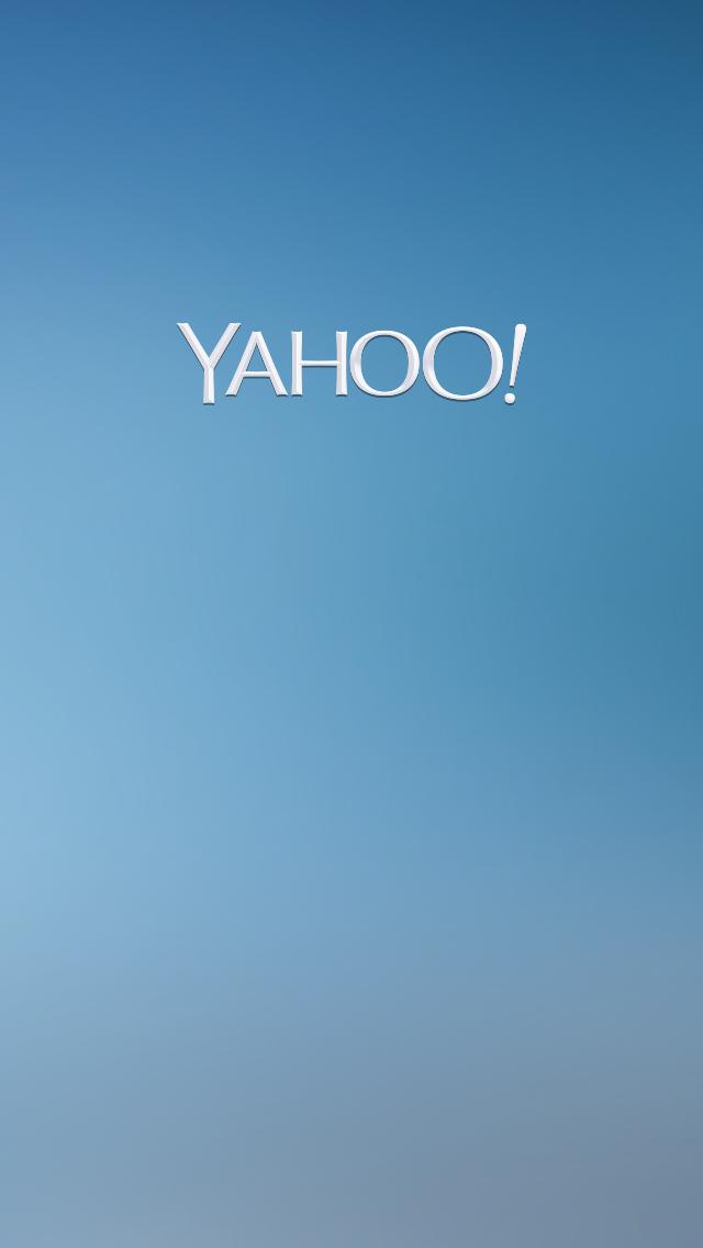 天气类iphone app设计欣赏