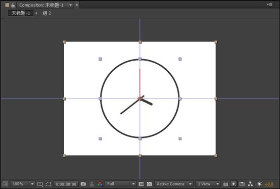 GIF动图制作基本流程r6