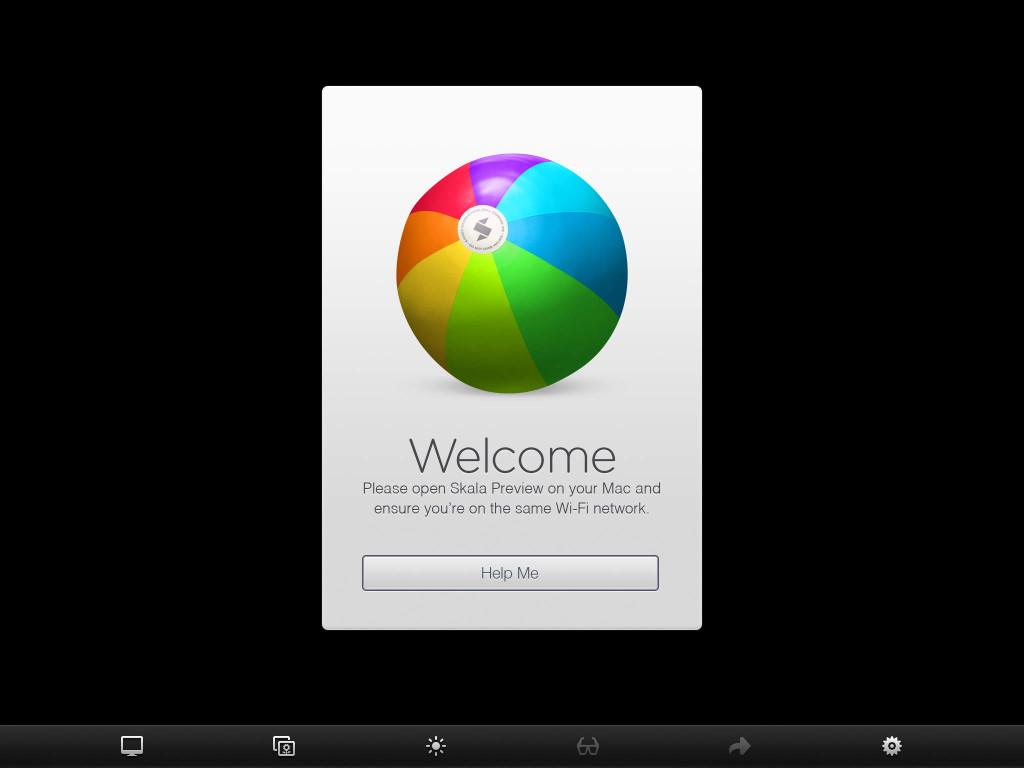 设计师必备的3个iPad Apps推荐 1