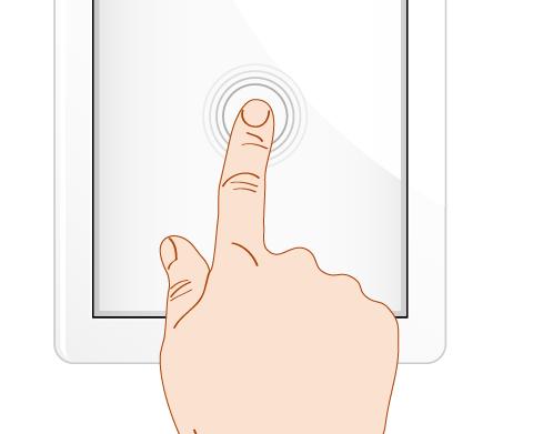 大连ui培训 | app无边框按钮的优缺点