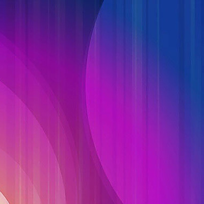 干货!颜色叠加所表现的情感你懂吗?
