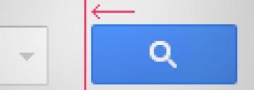 为什么你需要将这个按钮向左移动3像素