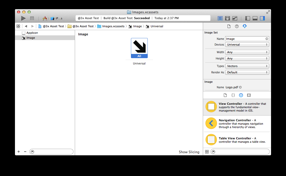 02-xcode-6-ios8-vector-pdf-image-asset.png