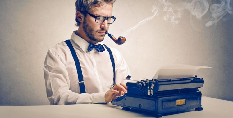 7-top-copywriter-skills-bannerB