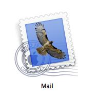 10mis-mail