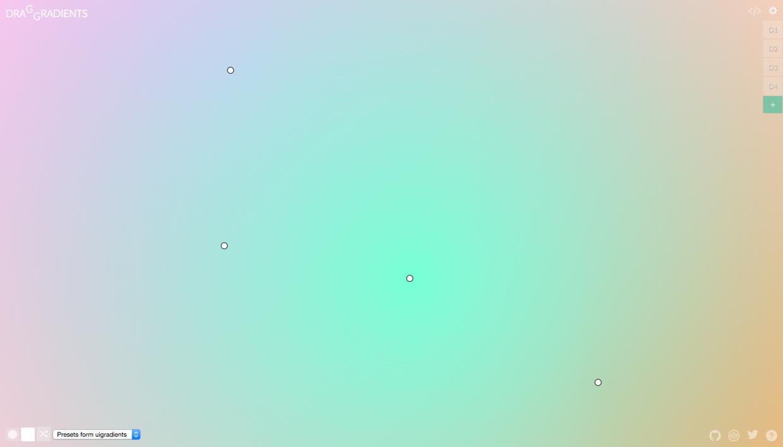 ps20150123 (5)