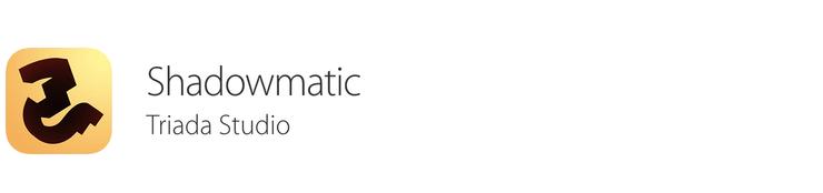 2015年苹果设计奖APP作品
