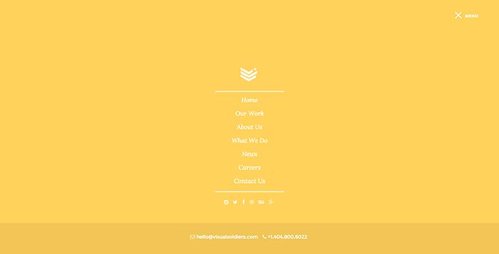 14-minimalism-ui-desing-elements.png