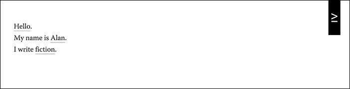 05-minimalism-ui-desing-elements.png