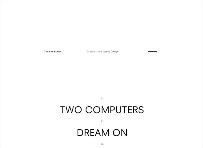 06-minimalism-ui-desing-elements.png