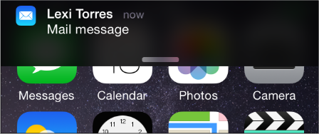 [ISUX译]iOS 9人机界面指南(三):iOS 技术 (上)