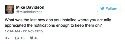 01-mobile-app-design-notification-smart.png