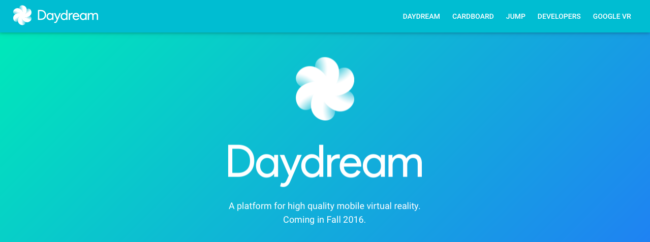 07-design-for-daydream-headset.png
