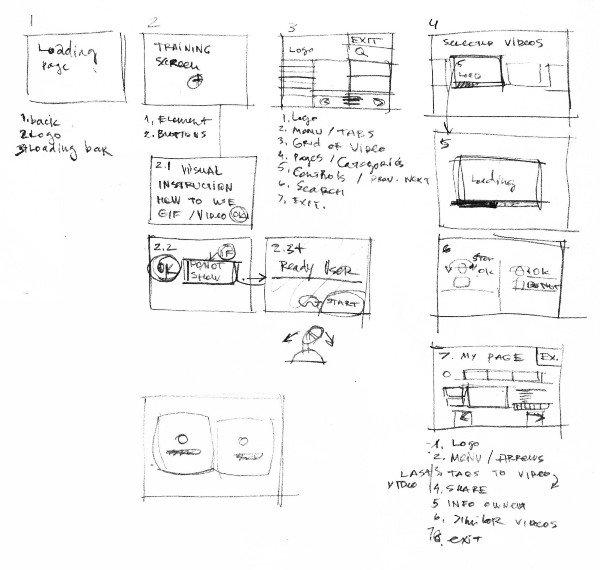03-case-study-vr-ui-design.jpg
