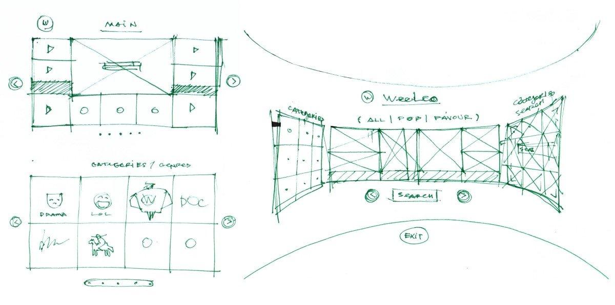 04-case-study-vr-ui-design.jpg