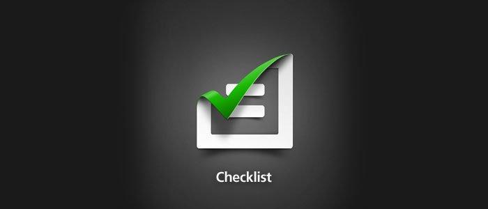 checklist300x400