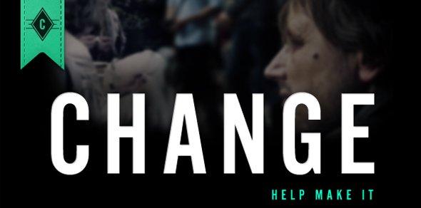 Change-%E2%80%93-Help-Make-It