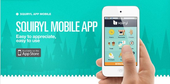 Squiryl-Social-Loyalty-on-your-mobile-phone