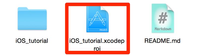 写给设计师的iOS前端教程 (3)