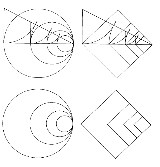 圆金条的折法步骤图片