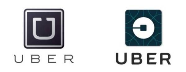 uisdc-logo-20170102-15