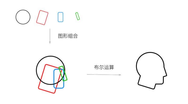 uisdc-icon-20170108-5