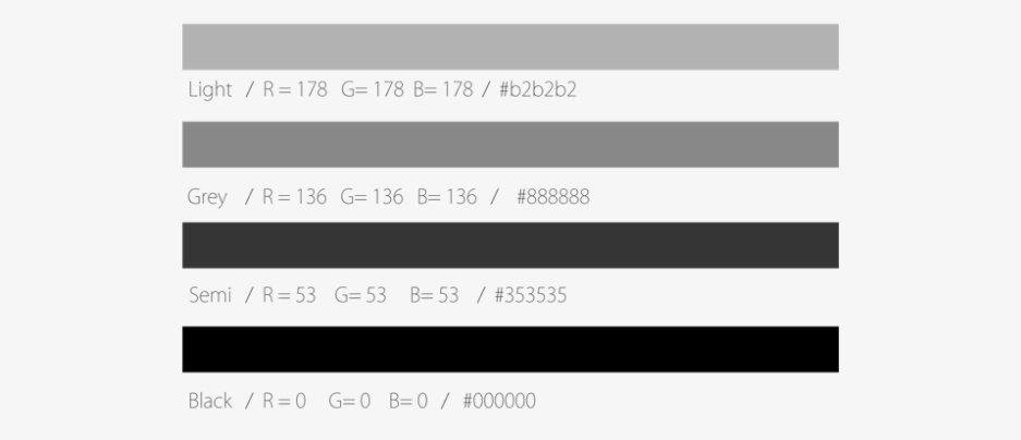 微信小程序设计规范_66