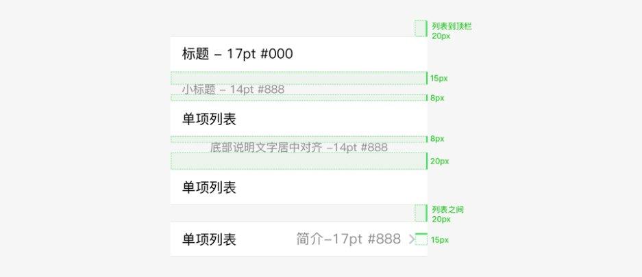 微信小程序设计规范_70