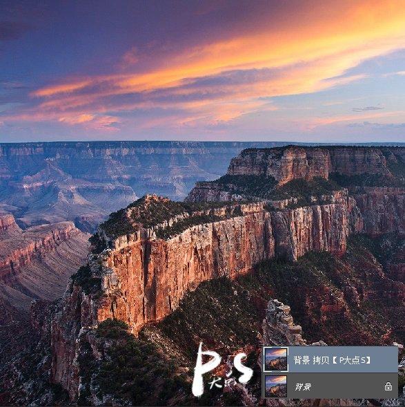 Ps,Photoshop风滤镱教程,更多教程请看http://www.mobileui.cn