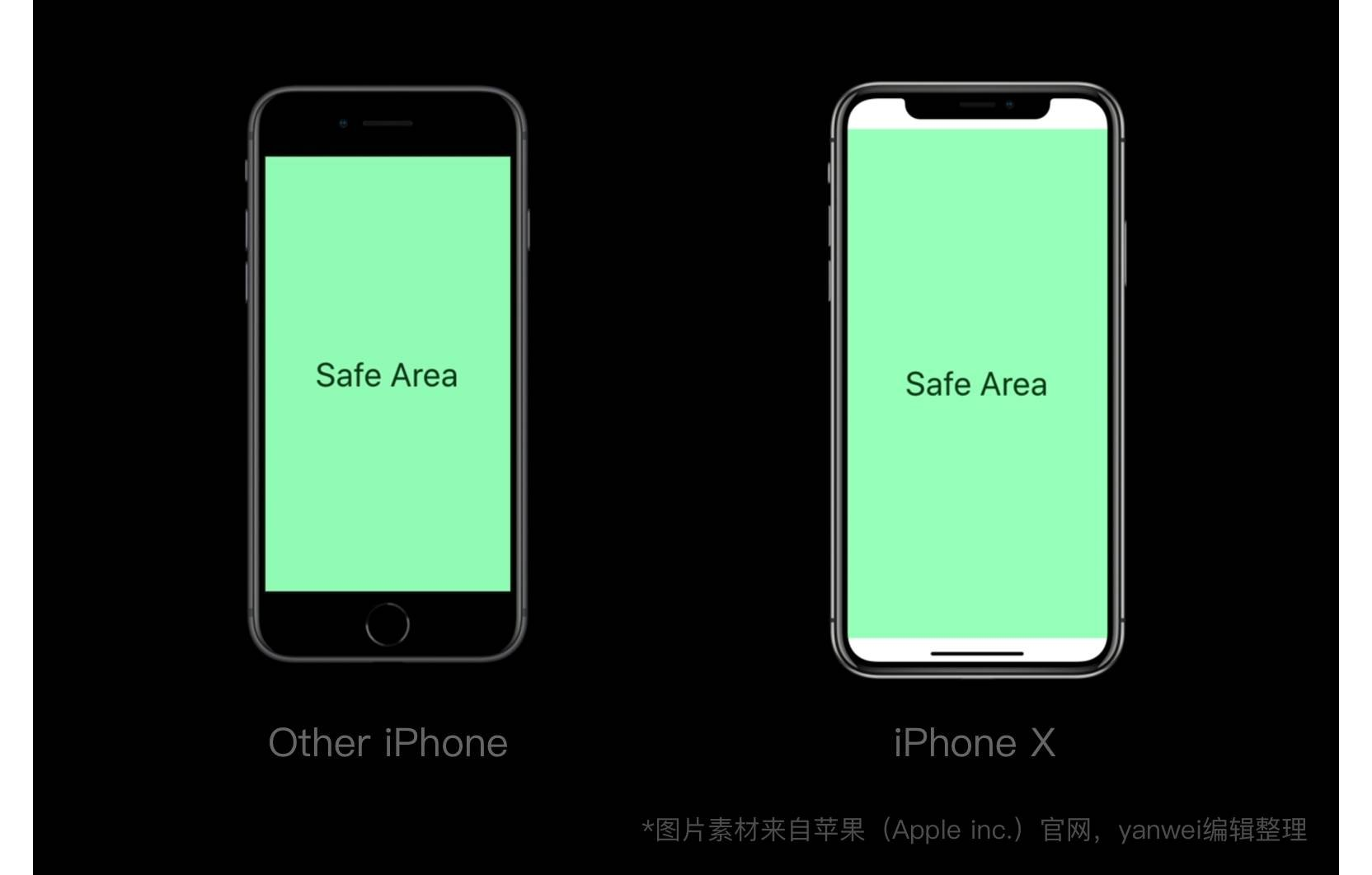 iphone-x-design-size-and-fit (8)
